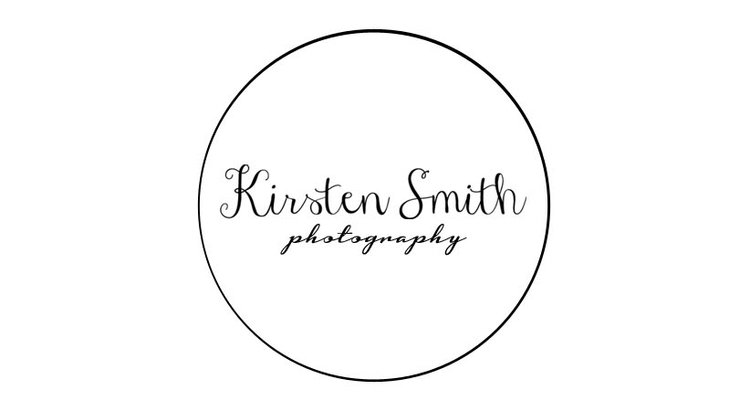 Kristin Smith Photography